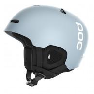 POC Auric Cut, skihjelm, lyseblå