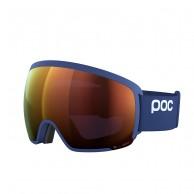 POC Orb Clarity, blå