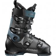 Atomic Hawx Prime 95 W, skistøvler, sort/blå