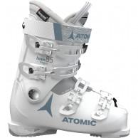 Atomic Hawx Magna 85 W, skistøvler, hvid