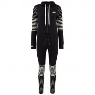 Mons Royale The Monsie One Piece, dame, sort