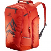 Salomon Extend Go-To-Snow Gear Bag, rød