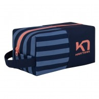 Kari Traa, Traa Toiletry Bag, denim