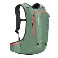 Ortovox Powder Rider 16, mørkegrøn