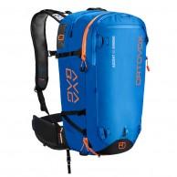 Ortovox Ascent 40 AVABAG, blå