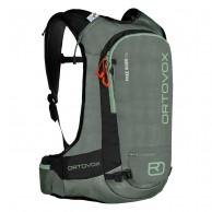 Ortovox Free Rider 16, grøn