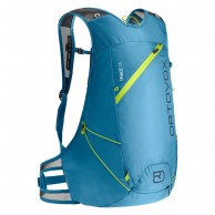Ortovox Trace 25, blå