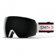 Smith I/O MAG, Repeat