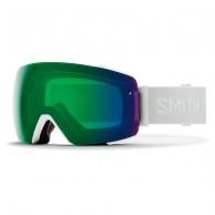Smith I/O MAG, White Vapor