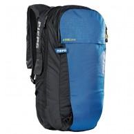Pieps Jetforce 2.0 BT Pack 25L, blå