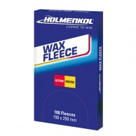 Holmenkol Wax Fleece