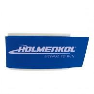 Holmenkol SkiClip Alpine/Carving