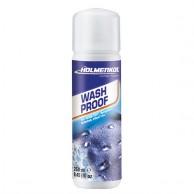 Holmenkol Wash Proof, imprægnering, 250 ml