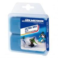 Holmenkol Ultramix Blue, skivoks