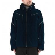 DIEL Sava, skijakke, herre, mørkeblå