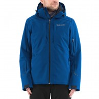 DIEL Marshal, skijakke, herre, blå