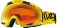VonZipper Feenom skibriller