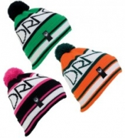 Dragon Fanatic Beanie
