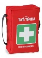 Tatonka First Aid Complete, førstehjælp