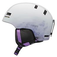 Giro Shiv 2 skihjelm