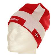 Kama Danmark, skihue i national design