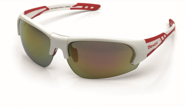 Demon Plus sport sunglasses