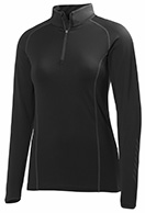 Helly Hansen W Phantom 1/2 zip skipulli, dame