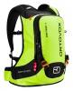 Ortovox Free Rider 18, skirygs�k