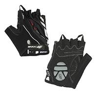 4F cykelhandske/multisport handske, herre, sort
