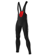 Löffler Bike Bib Tights cykelbukser, herre