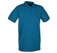 Kilpi Broadway VII, polo shirt, herre, blå