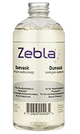 Zebla Dunvask