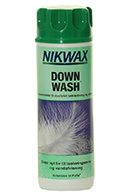 Nikwax Down Wash, 300 ml