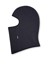 Kama stretch-fleece balaclava