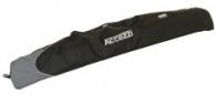 Accezzi Aspen skipose til ski og stave, 190cm