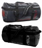 Helly Hansen  Duffel Bag 90L