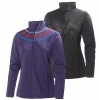 Helly Hansen W Grapich fleece jacket, skipulli, dame
