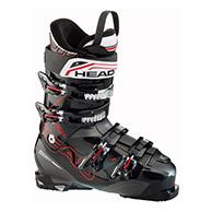 HEAD Next Edge 70 skistøvler, mænd