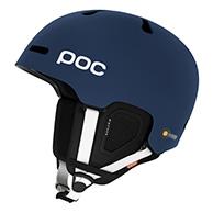 POC Fornix, skihjelm, Mørk Blå