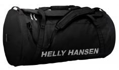 Helly Hansen HH Duffel Bag 2 70L, sort