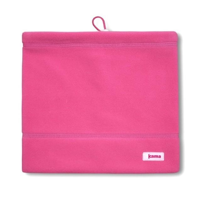 Pink halsedisse i blødt og lækkert Pontotorto Tecnopile 420 g/m2 fleece.23x25cmVarm, god og prisstærk halsedisse i et lækkert materiale, som fås i flere forskellige farver.Halsedissen - beklædning til mange formålEt utal af anvendelsesmuligheder, udover skiferien er halsedissen oplagt til brug på cykelturen, scooteren og i mange andre sammenhænge. Holder halsen varm, og forebygger hold luft blæser ned på brystkassen.