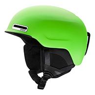 Smith Maze skihjelm, grøn