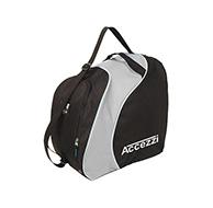 Accezzi Sapporo, støvletaske med plads til hjelm