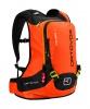 Ortovox Free Rider 18, ski rygs�k, orange