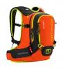 Ortovox Free Rider 26, rygs�k, orange