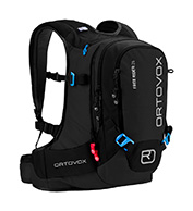 Ortovox Free Rider 26, rygsæk, sort