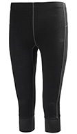 Helly Hansen W Warm 3/4 Boot Top Pant