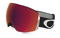 Oakley Flight Deck, Prizm , Matte Black