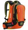 Ortovox Free Rider 26 ABS, rygs�k, orange