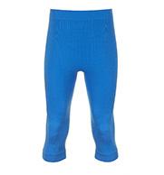 Ortovox Merino Competition Short Pants M, blå